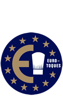 http://www.euro-toques.nl