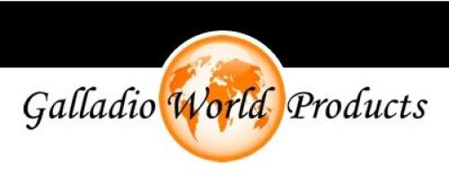 Galladio World Products BV