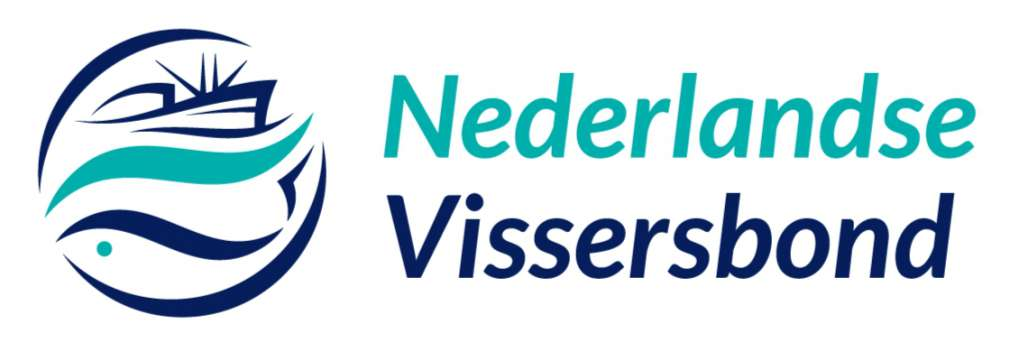 Week journaal Nederlandse Vissersbond