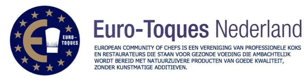 EURO-TOQUES NEDERLAND PARTNERS VOOR LEDEN: OFFERS YOU CAN'T REFUSE
