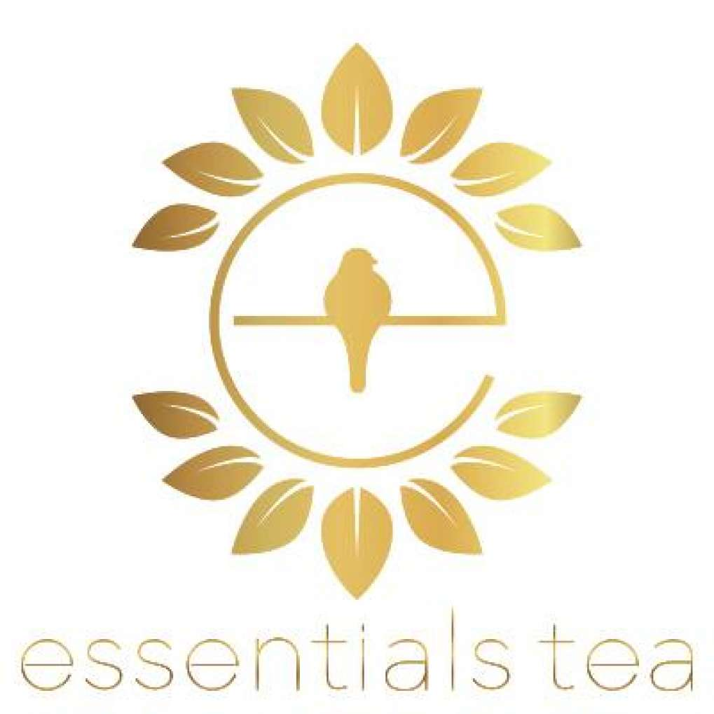 Essentials Tea