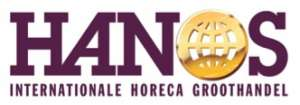 HANOS Internationale Horeca Groothandel