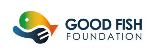 Good Fish Foundation