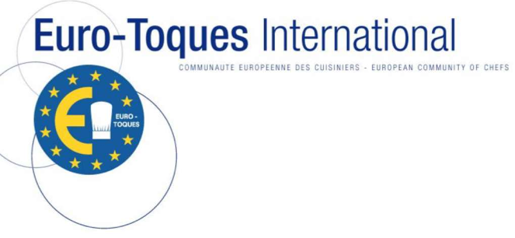 Euro-Toques International
